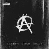 Anarchy (feat. EARTHGANG) - Single by Jarren Benton