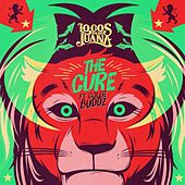 The Cure (feat. Collie Buddz) - Single by Locos Por Juana