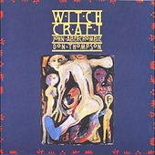 Witchcraft by Don Thompson
