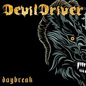 Daybreak by DevilDriver