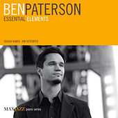Essential Elements by Ben Paterson