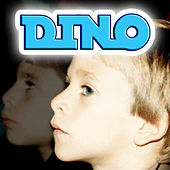 Never Change - Single by Dino