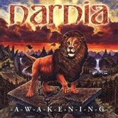 Awakening by Narnia