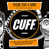 Amine Edge & DANCE Present CUFF, Vol. 4 by Various Artists