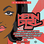 Mean Girl Riddim by