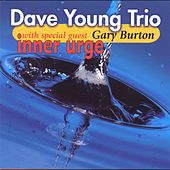 Inner Urge (with Gary Burton) by Dave Young