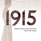 1915 (Original Motion Picture Soundtrack) by Various Artists