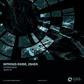 Gymkhana by 2sher Nitrous Oxide