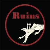 Pretending by Ruins