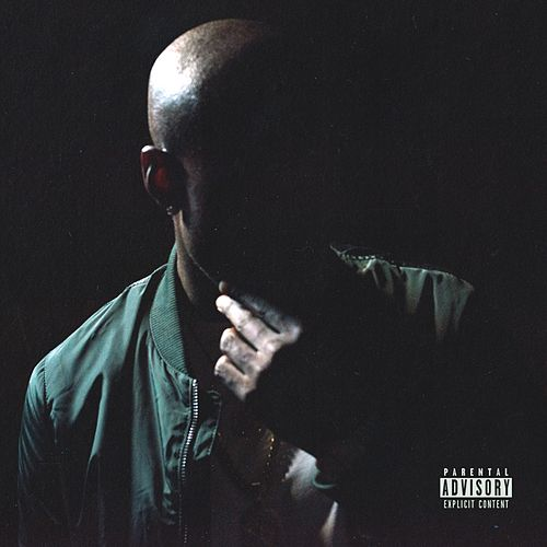 Dead Presidents Freestyle - Single (Youtube Only) by Freddie Gibbs