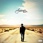 Journey Home by Furious