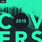 Rdio Covers: 2015 by Karmin