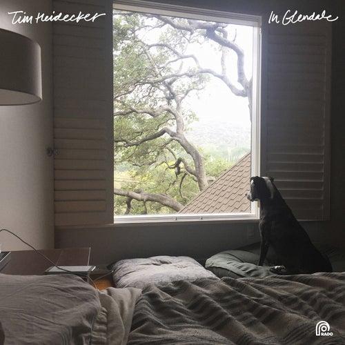 In Glendale by Tim Heidecker
