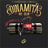Dinamita by MC Ceja