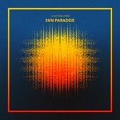 Sun Paradox by Luv Machine
