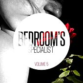 Bedroom's Specialist, Vol. 5 by Various Artists