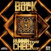 Runnin That Check Up - Single by Young Buck