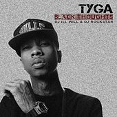Black Thoughts by Tyga