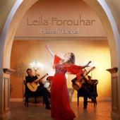 Hesseh Taraneh by Leila Forouhar