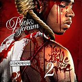 YNPLM (You Need People Like Me) 2 by Plies