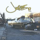 19 - Ep by Jacquees