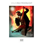 Pale Moonlight by Zola