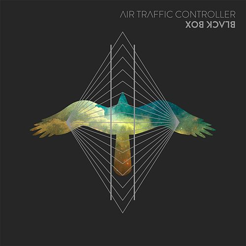 Black Box by Air Traffic Controller