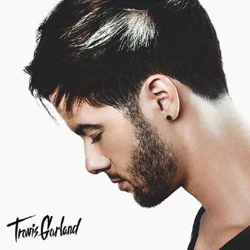 Travis Garland by Travis Garland
