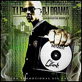 The Leak by T.I.