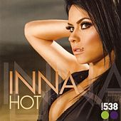Hot by Inna