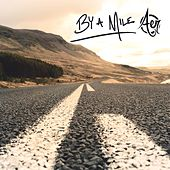 By a Mile by AER