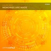 Memories Are Made by Laura May