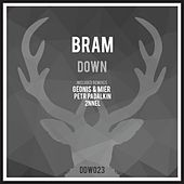 Down by Bram