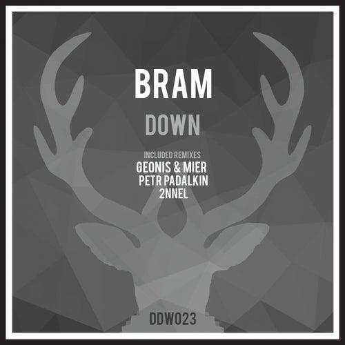 Down by Bram