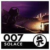 Monstercat 007 - Solace by Various Artists