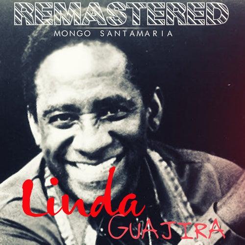 Linda guajira by Mongo Santamaria