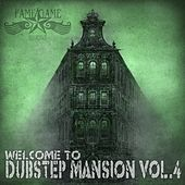 Dubstep Mansion, Vol. 4 by Various Artists