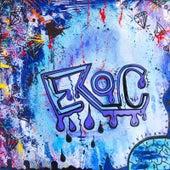 E-Roc by E-Roc