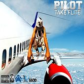 Take Flite von Various Artists