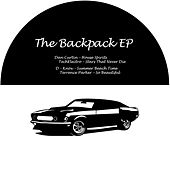 The Backpack EP, Vol. 2 - Single by Various Artists