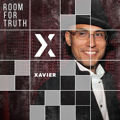 Room for Truth by Xavier