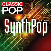 Classic Pop: Synth Pop von Various Artists