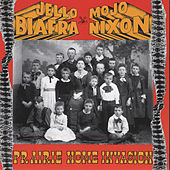 Prairie Home Invasion von Jello Biafra