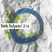 Little Helpers 216 - EP by Enrico Caruso