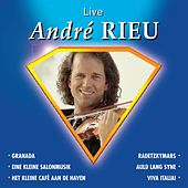 Live by André Rieu