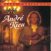 Merry Christmas by André Rieu