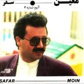 Safar by Moein