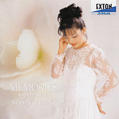 Memories (Polish Piano Album) by Masako Ezaki (Piano)