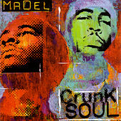 Crunk Soul: A Nu Soul Project by Mr. Del