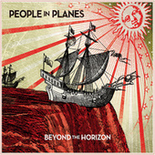 Mayday (M'aidez) by People In Planes